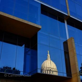Photos of Madison, Wisconsin