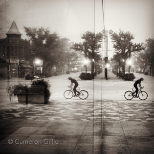 Photos of Madison, Wisconsin, State Street